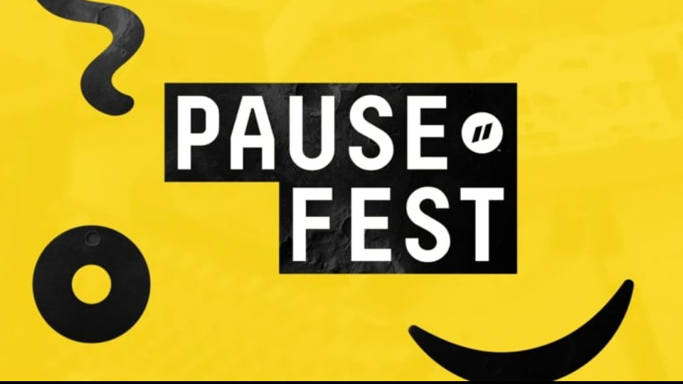 pausefest in 2020